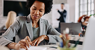 Small Business Taxes 101: Getting Started with Taxes for Your Business